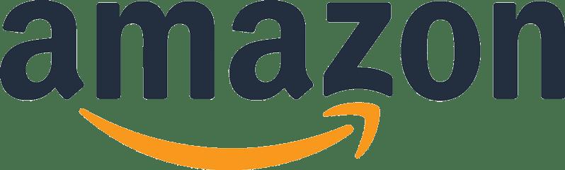 Amazonオンラインストア